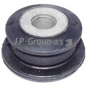 JP GROUP 1117902100 Запчасть