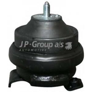 JP GROUP 1117903200 Подвеска, двигатель