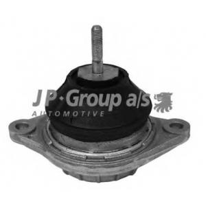 JP GROUP 1117903700 Опора двигателя