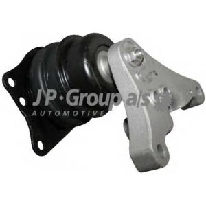 JP GROUP 1117904500 Подушка двигуна