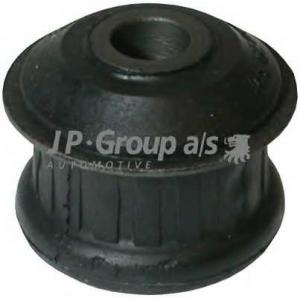 JP GROUP 1117905000 Подвеска, двигатель