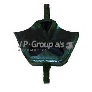 JP GROUP 1117906100 Подвеска, двигатель