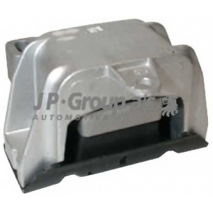 JPGROUP 1117906670 Подвеска, двигатель