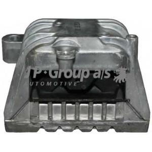 JP GROUP 1117908980 Подвеска, двигатель