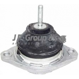 JP GROUP 1117910680 Подвеска, двигатель