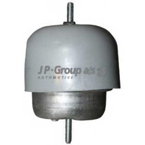 JP GROUP 1117910880 Подвеска, двигатель