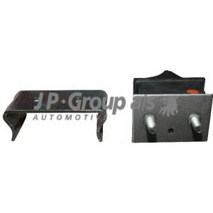 JP GROUP 1117912600 JP GROUP DB Подушка двиг. передн. (пр/лев) Sprinter OM602,LT 28-46
