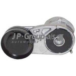 JPGROUP 1118202100