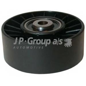JP GROUP 1118303000 Запчасть