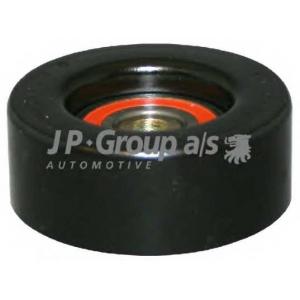 JPGROUP 1118304000