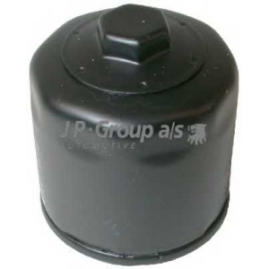 JP GROUP 1118500900 Масляный фильтр