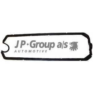 JP GROUP 1119200500 Запчасть
