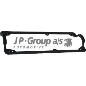 JP GROUP 1119200700