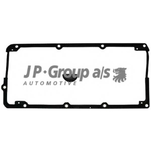 JP GROUP 1119202510 Прокладка