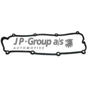 JP GROUP 1119203600 Прокладка, крышка головки цилиндра