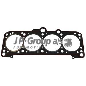 JP GROUP 1119300400 Прокладка, головка цилиндра