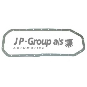 JP GROUP 1119400300
