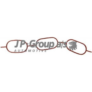 JP GROUP 1119603100 Прокладка всос коллектора