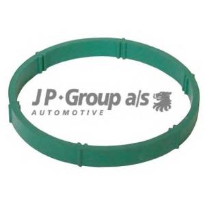 JP GROUP 1119603400 Прокладка всос коллектора