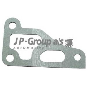 JP GROUP 1119604902 Прокладка масло охлаж