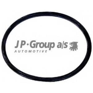 JP GROUP 1119605402 Прокладка помпы
