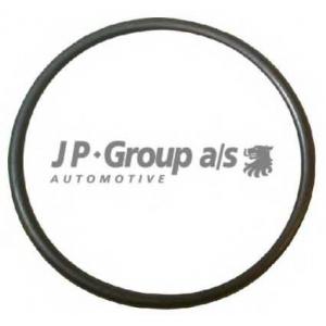 JP GROUP 1119606400 Запчасть