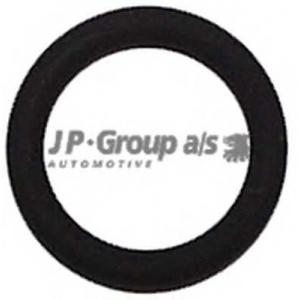 JP GROUP 1119606800 Кольцо уплотнительное
