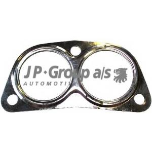 JP GROUP 1121100100 Прокладка, труба выхлопного газа
