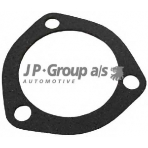 JP GROUP 1121100200