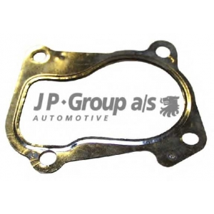 JP GROUP 1121101000 Прокладка туобины