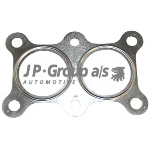 JP GROUP 1121101300 Прокладка штанов