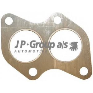 JP GROUP 1121102900 Прокладка передней части глушителя