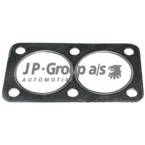 JP GROUP 1121103500 Прокладка штанов