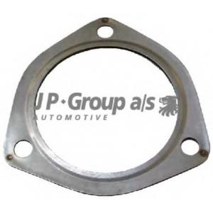 JP GROUP 1121200300