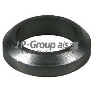 JP GROUP 1121200900 Уплотнительное кольцо, труба выхлопного газа
