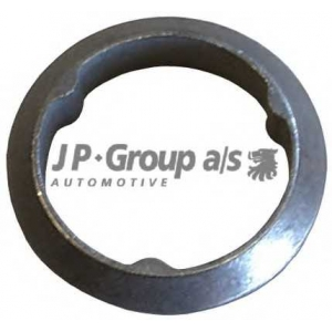 JP GROUP 1121201000 Кольцо глушителя