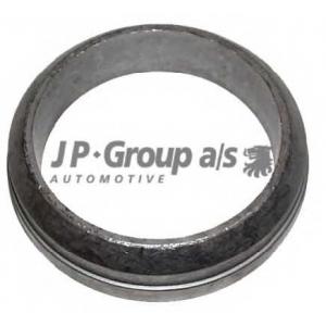 JP GROUP 1121201200