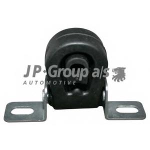JP GROUP 1121600300 Запчасть