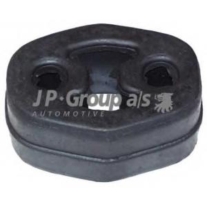JP GROUP 1121602400 Кронштейн, глушитель