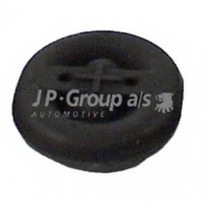 JPGROUP 1121602600