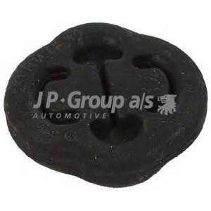 JP GROUP 1121603400 Запчасть
