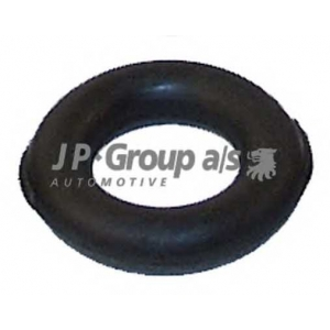 JP GROUP 1121603500 Запчасть