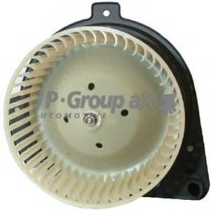 JP GROUP 1126100400