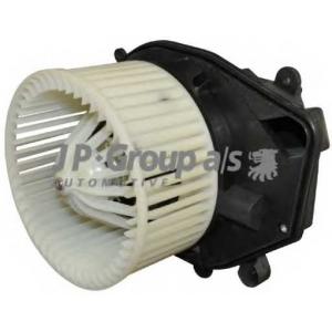 JP GROUP 1126100800 електромотор