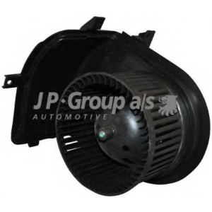 JP GROUP 1126101100 Запчасть