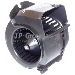 JP GROUP 1126101200 WENTYLATOR /JP/