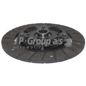 JP GROUP 1130201300 Запчасть