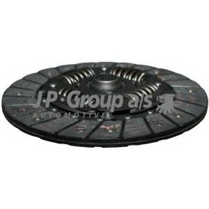JP GROUP 1130201600 Запчасть