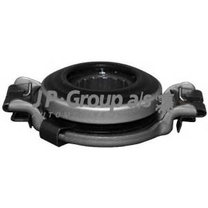 JP GROUP 1130300800 Выжимной подшипник
