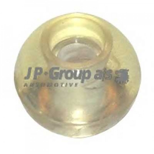 JP GROUP 1131400200 Запчасть